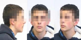 Avusturya Polisi Işid Sempatizanı Türk Çocuğu Arıyor