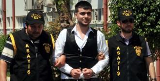 'Ayı Fatih' Cinayetine 15 Yıl Hapis Cezası