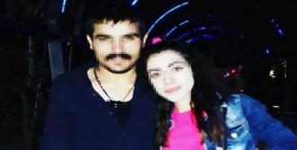 Ayrılmak İsteyen Eşini 10 Yerinden Bıçakladı