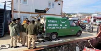 Ayvacık'ta Kaçak Faciası: 4 Ölü