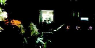 Ayvalık'ta 28 Kaçak Yakalandı