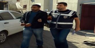 Ayvalık'ta 39 Kaçak Ve 4 Türk Organizatör Yakalandı