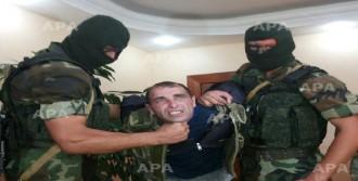 4 Ermeni Ajan Öldürüldü