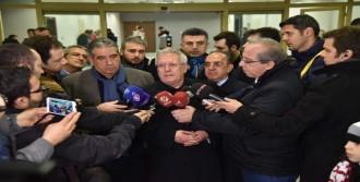 'Galatasaray'ın Tarihi Şikeyle Doludur'