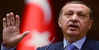 'Öğretmenlere Atama Müjdesi'