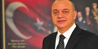 MHP'li Başkan Yargılanacak