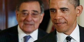Obama'nın Yeni Kabinesi Belli Oldu