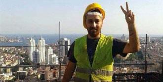 MLKP Üyesi, Kobani'de Çatışmada Öldürüldü