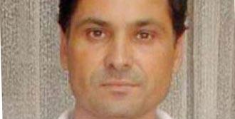 Edremit'te Gazeteciye Silahlı Saldırı