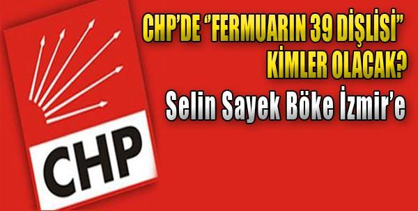 Selin Sayek Ve Güldal Mumcu İzmir'e