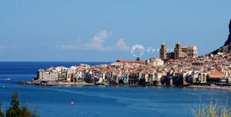 Sicilya İflas Ediyor