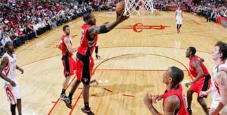 NBA'de Günün Panaroması