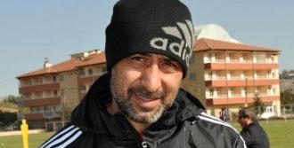 'Beşiktaş'ın Hızını Kesmemiz Lazım'