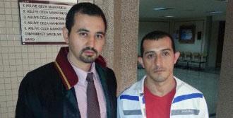 Haksız Tutuklamaya 4 Bin Liralık Tazminat