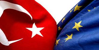 AB'den Türkiye'ye İdam Tehdidi