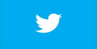 5 Bin Tweet'e Bedava Alışveriş
