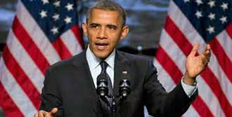 Obama'dan Ramazan Mesajı