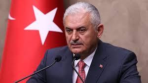 'Türk Varlığı Irak'ta Kalmaya Devam Edecektir'