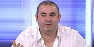 Sezer'e 380 Gün Hapis Cezası