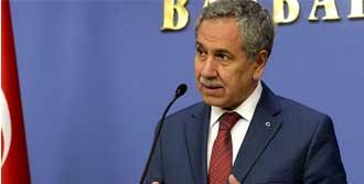 'BDP'liler Yargılanmayı Yüz Defa Hak Ediyor'