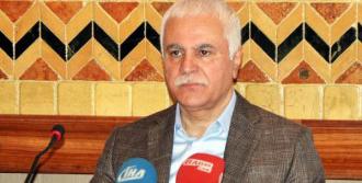 'MHP'deki Değişim AK Parti'yi Etkiler'