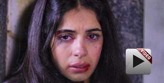 Beklenen Film 'Gelmeyen Bahar'