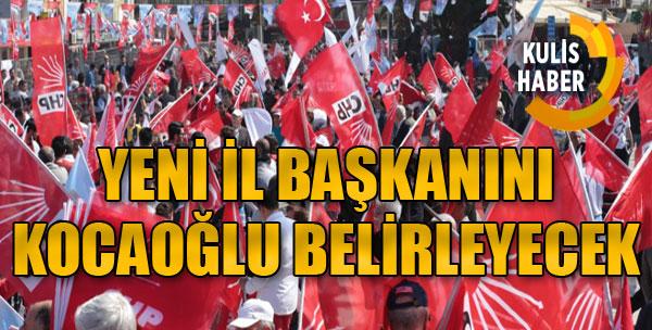 İzmir'de 'Belediye Başkanları' Kazandı