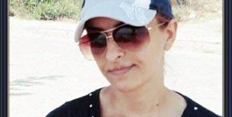 Muhtar Eşinin Tabancasıyla İntihara Kalkıştı