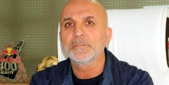 Çavuşoğlu'dan Konyaspor'a Tepki
