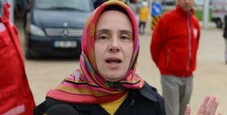 'Cüneyt Geldi, Bashar Nerede?'