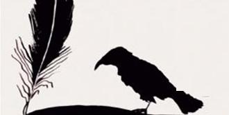 Güvercinlerin Vurulduğu Yerden