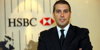 HSBC Bireysel Kredileri Artıracak