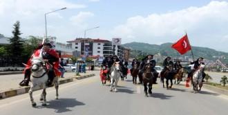 'AK Parti'yi Korku Sardı'
