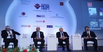 'Türk Dizileri Turizme Katkı Sunuyor'