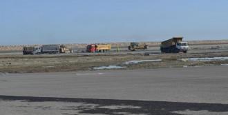 Bakan Canikli: Ordu-Giresun Havalimanında İlk Ticari Uçuşlar 26 Mayıs'ta Başlıyor