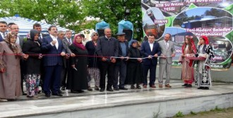 '27 Mayıs Darbesi Atatürk'e de Hakarettir'