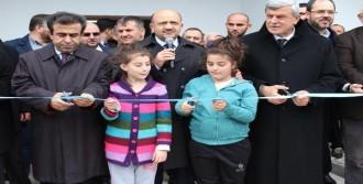Bakan Işık: Türkiye'yi Tarihteki Şanlı Yerine Tekrar Çıkaracağız
