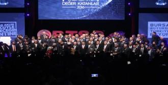 Bakan Müezzinoğlu:'Kır Tavuğu Muamelesi Yaptılar'