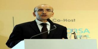 'AK Parti Adayının Kazanma İhtimali Yüksek'