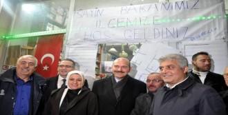 'PKK, Seni Kılıçdaroğlu da Kurtaramayacak'