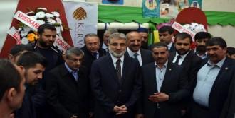 'CHP'nin Astarı Cem Uzan'
