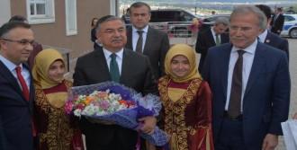 'En çok öğretmen ihtiyacımız İstanbul'da'