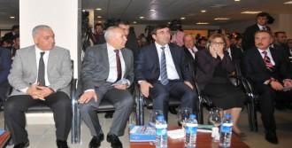 'Ermenek'te Geniş Çalışma Başlatılacak'