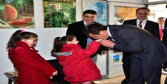 'Başbakanın Dinlenmesi Vatana İhanettir'