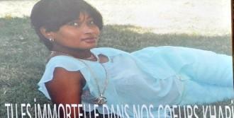 Hamile Kadın Hastanede Öldü