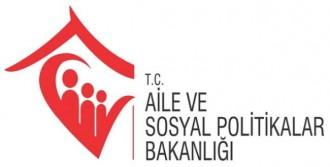 Antalya'da Kan Donduran Vahşet