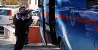 Baldıza Cinsel İstismara 12.5 Yıl Hapis