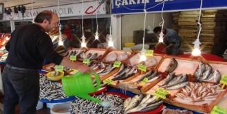 Balıkta Bayram Ucuzluğu