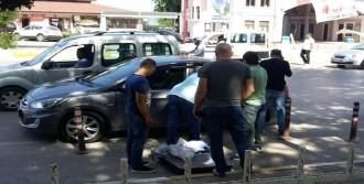 Bandırma'da 'Seri Katil' Alarmı
