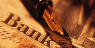 Bankaların Şube Sayısı Artıyor